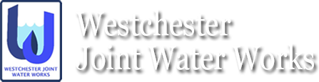 Westchester Joint Water Works